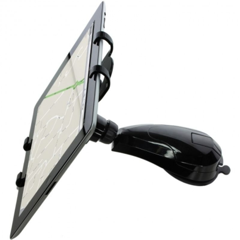 kit-vision-ipadsumk-suport-auto-universal-7-10-inch-35003-2