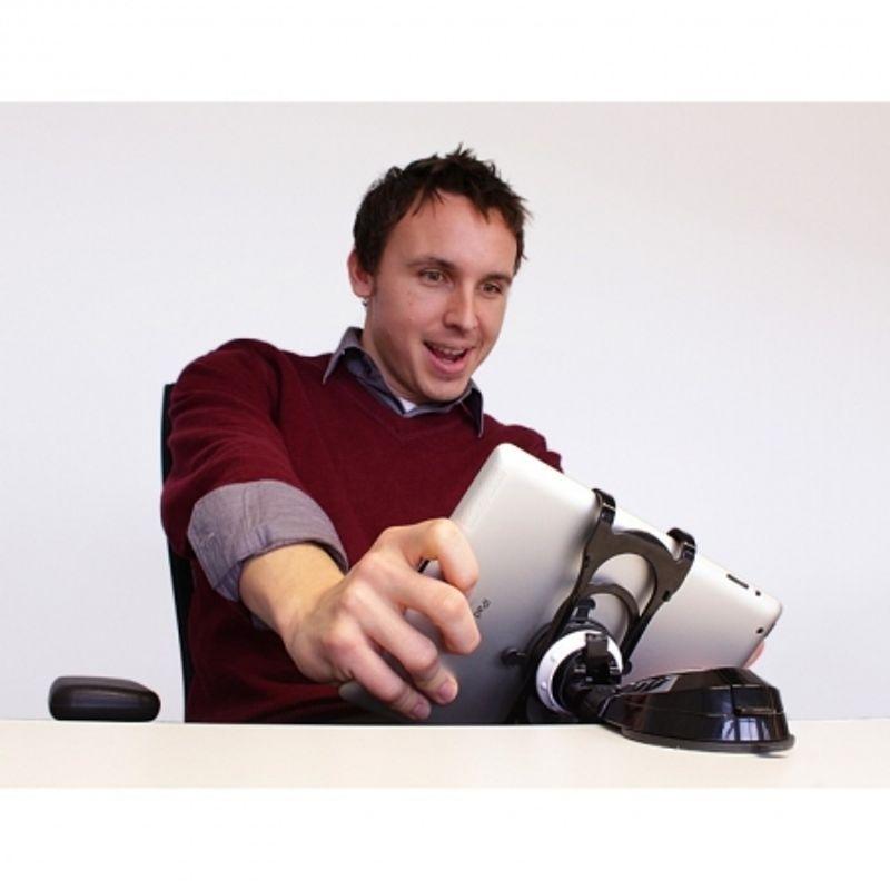 kit-vision-ipadsumk-suport-auto-universal-7-10-inch-35003-5