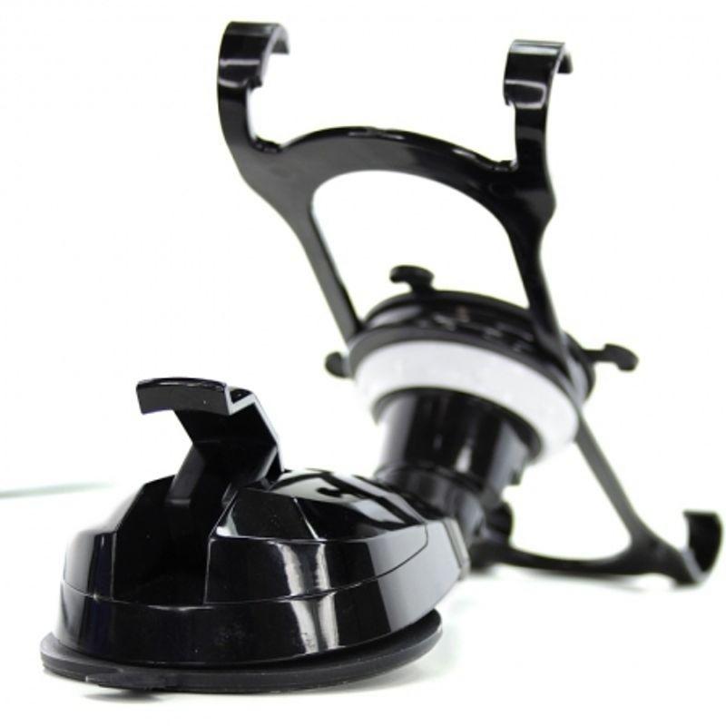 kit-vision-ipadsumk-suport-auto-universal-7-10-inch-35003-6