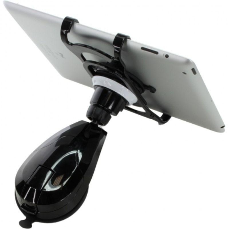 kit-vision-ipadsumk-suport-auto-universal-7-10-inch-35003-8