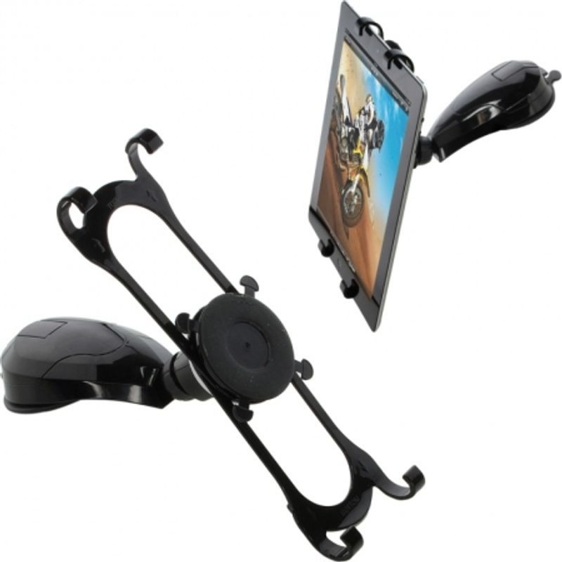 kit-vision-ipadsumk-suport-auto-universal-7-10-inch-35003-10