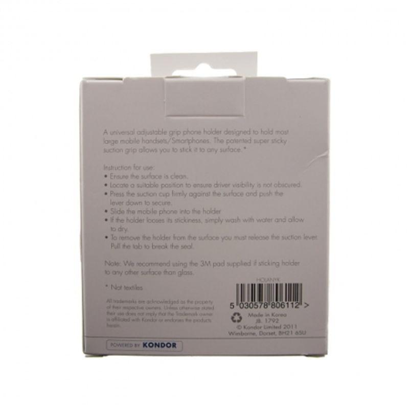 kit-vision-iholanyk-suport-auto-universal-35004-1