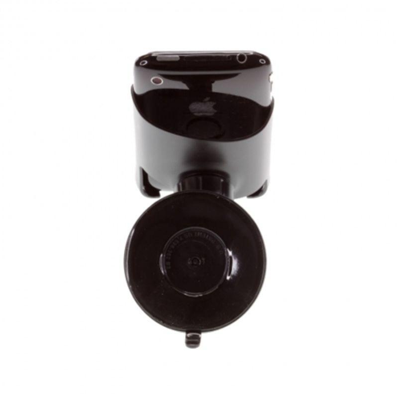 kit-vision-iholanyk-suport-auto-universal-35004-3