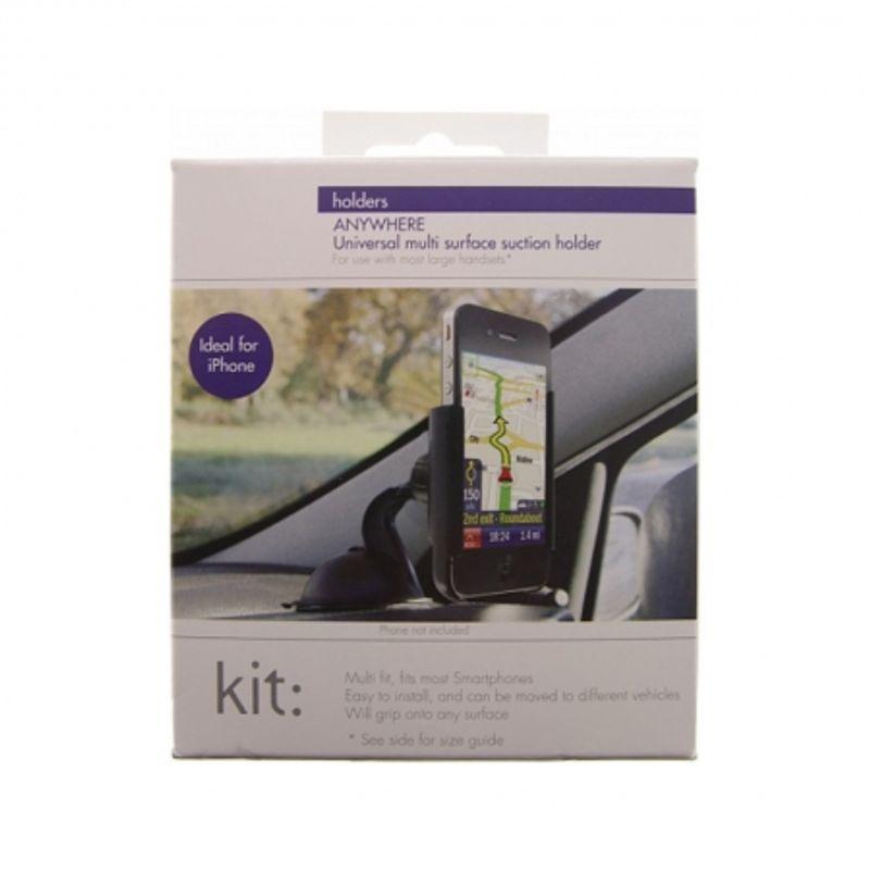 kit-vision-iholanyk-suport-auto-universal-35004-8