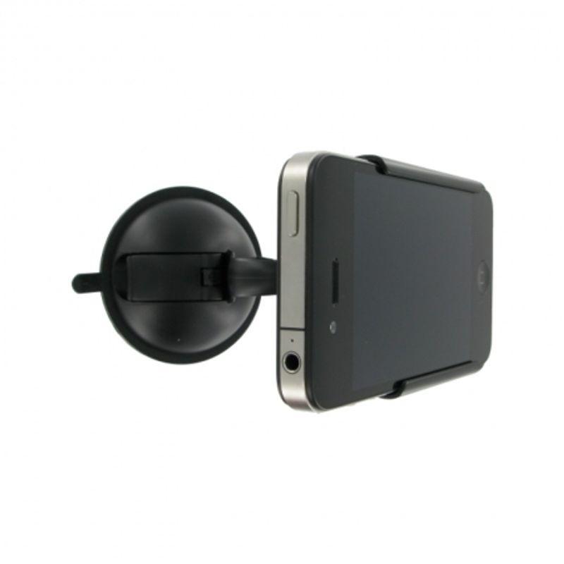 kit-vision-iholanyk-suport-auto-universal-35004-10
