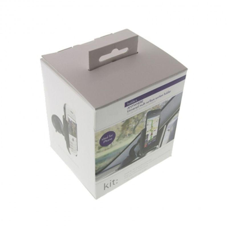 kit-vision-iholanyk-suport-auto-universal-35004-12
