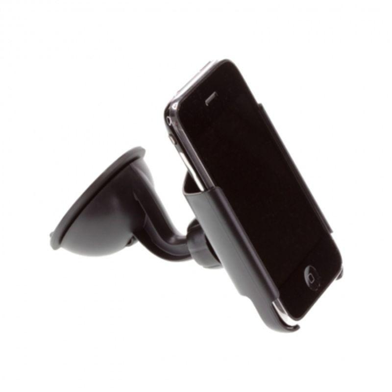 kit-vision-iholanyk-suport-auto-universal-35004-13