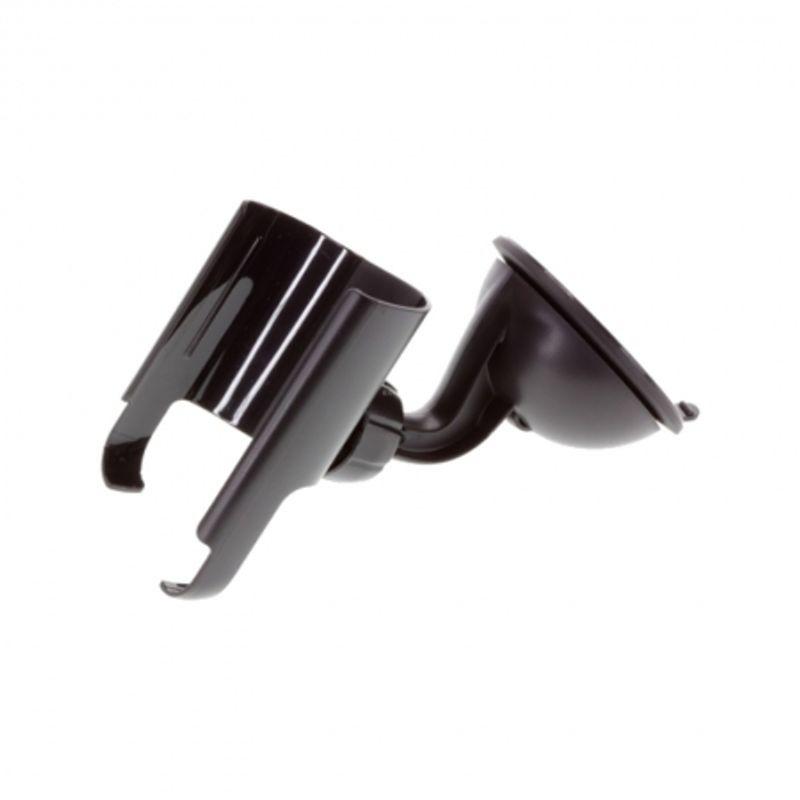 kit-vision-iholanyk-suport-auto-universal-35004-14