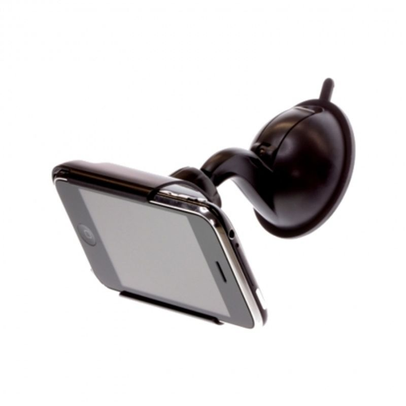 kit-vision-iholanyk-suport-auto-universal-35004-15