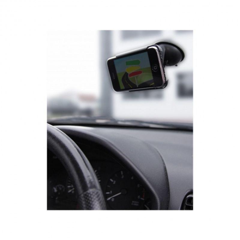 kit-vision-iholanyk-suport-auto-universal-35004-16
