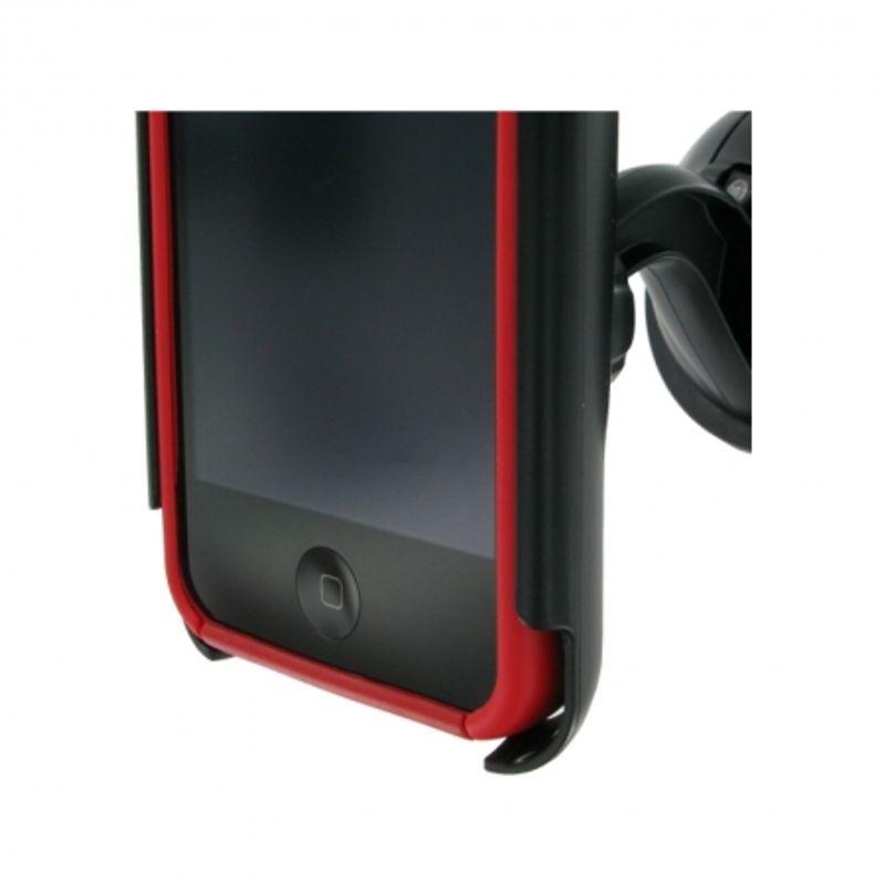kit-vision-iholanyk-suport-auto-universal-35004-21