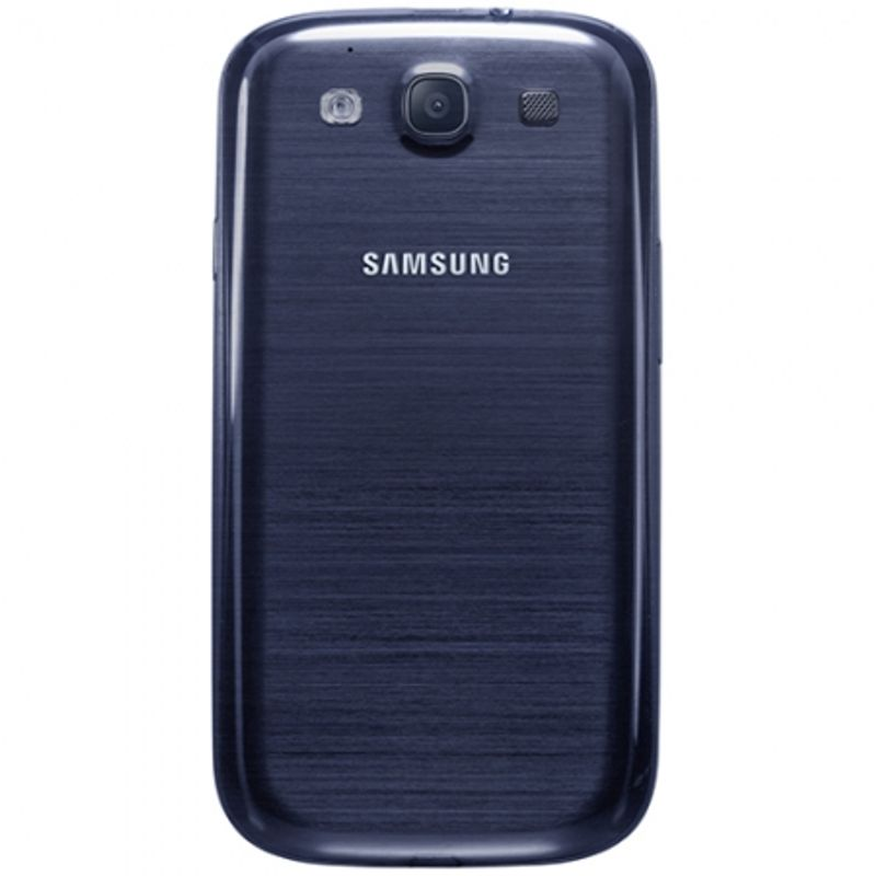 samsung-galaxy-s3-16gb-albastru-smartphone-35012-1
