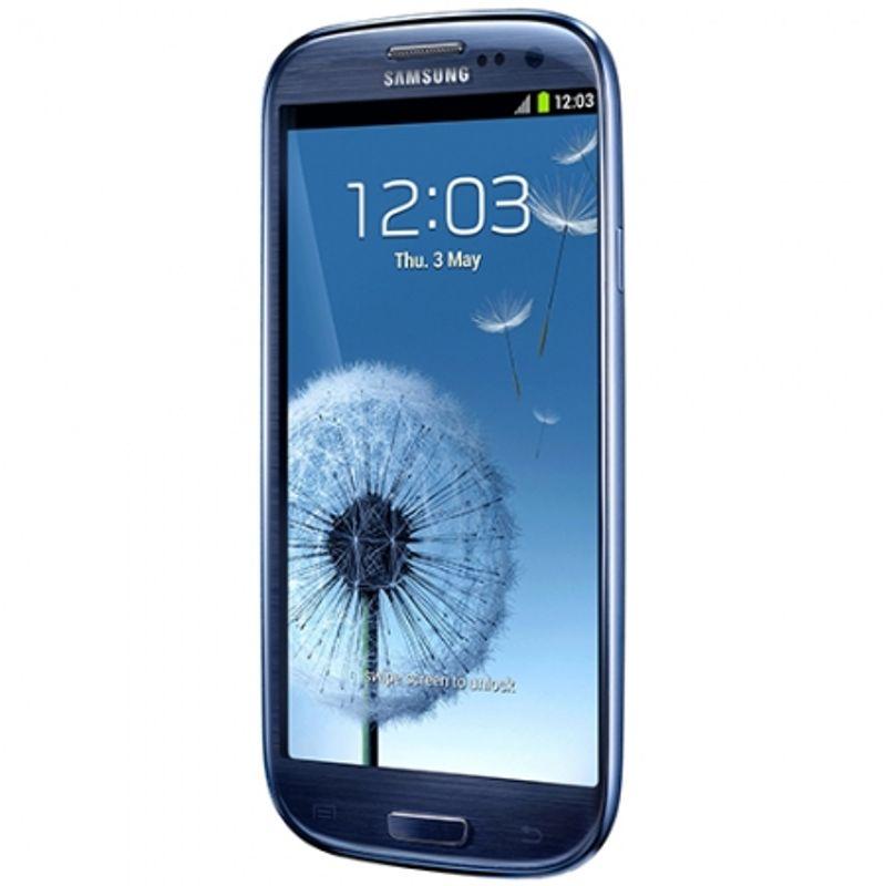 samsung-galaxy-s3-16gb-albastru-smartphone-35012-2