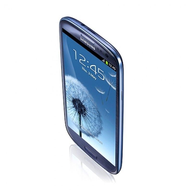 samsung-galaxy-s3-16gb-albastru-smartphone-35012-4