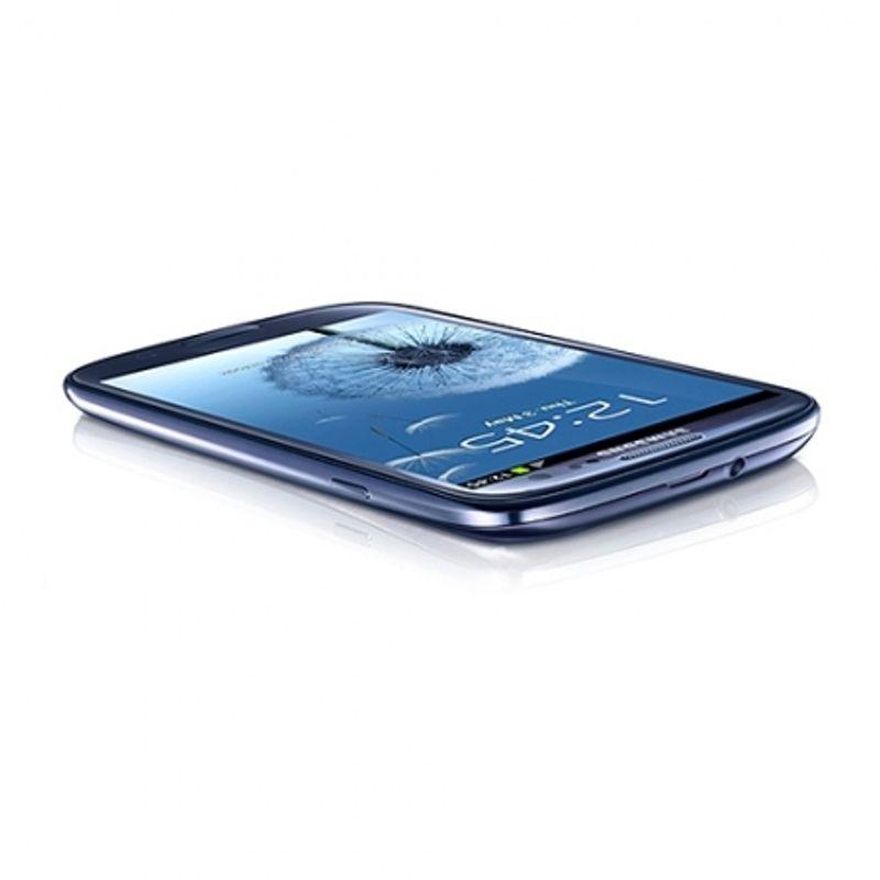 samsung-galaxy-s3-16gb-albastru-smartphone-35012-5