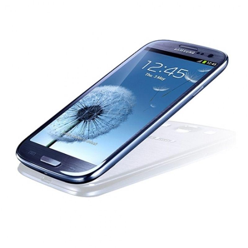 samsung-galaxy-s3-16gb-albastru-smartphone-35012-6