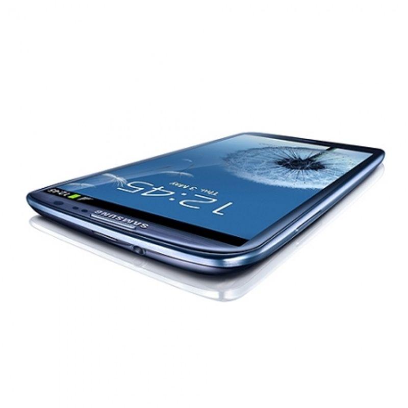 samsung-galaxy-s3-16gb-albastru-smartphone-35012-7