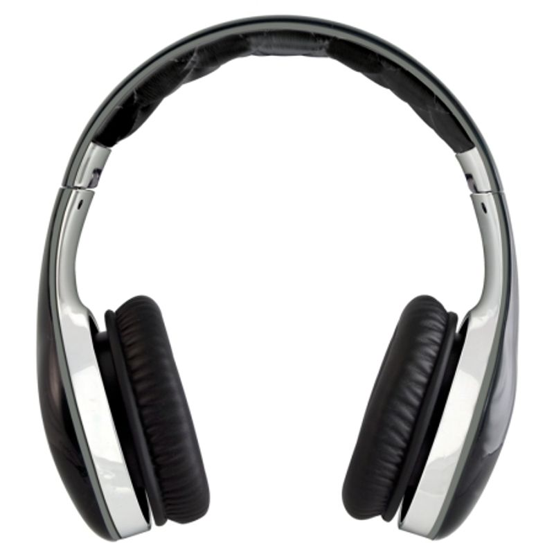 soul-sl150-casti-on-ear--negru-crom-35013