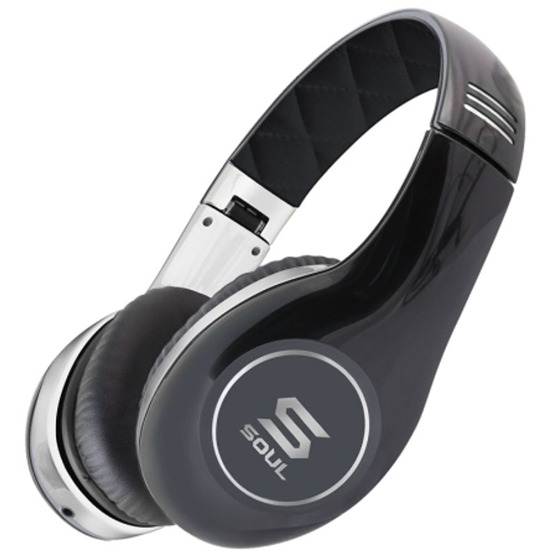 soul-sl150-casti-on-ear--negru-crom-35013-1
