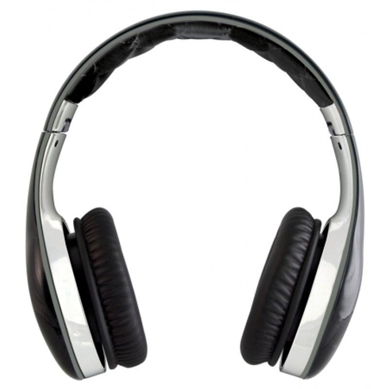 soul-sl150-casti-on-ear--alb-negru-35014