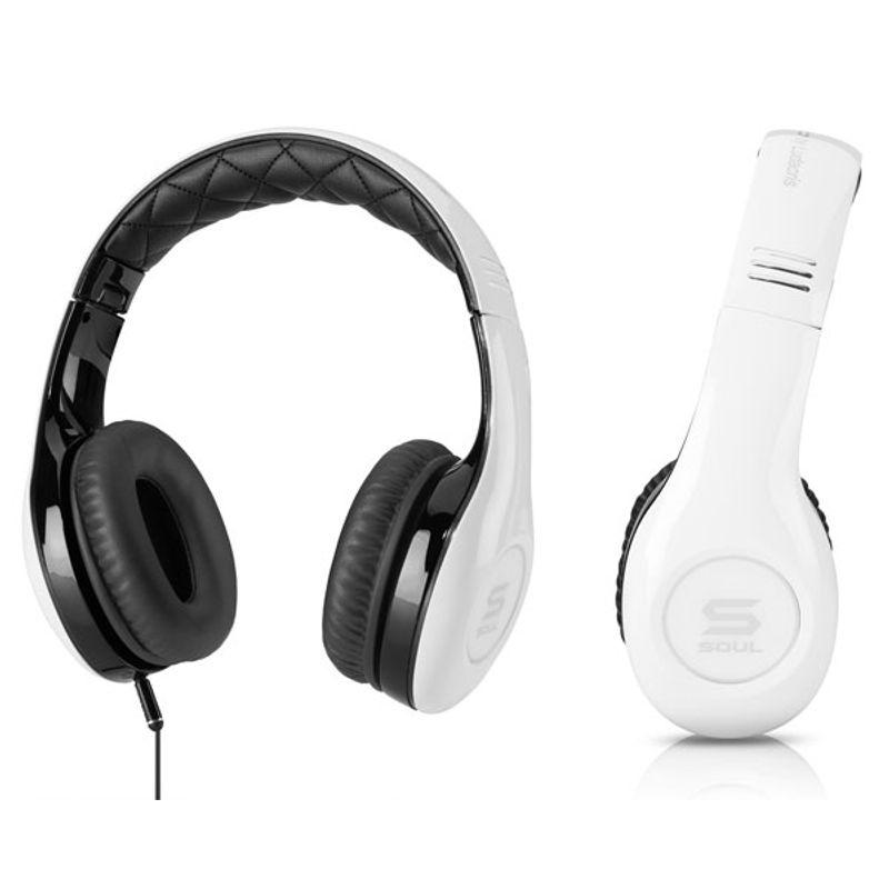 soul-sl150-casti-on-ear--alb-negru-35014-2-234