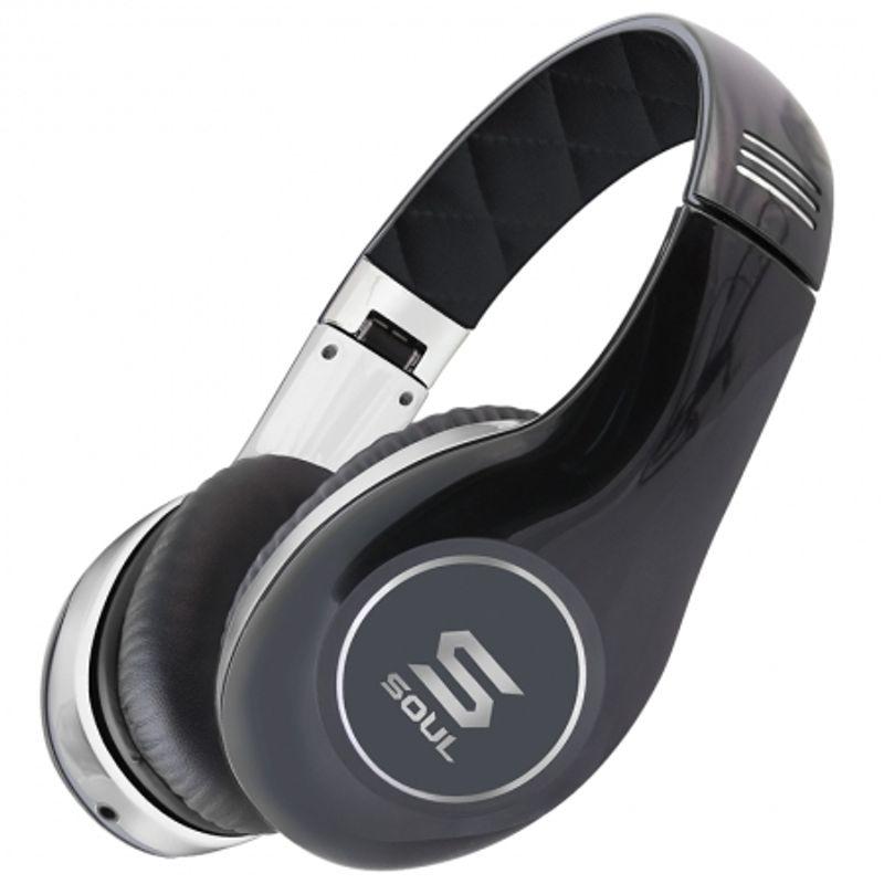 soul-sl150-casti-on-ear--alb-negru-35014-1