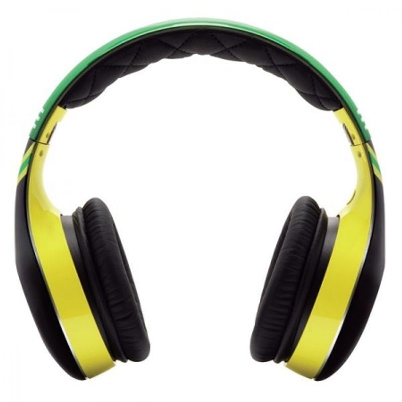 soul-sl300-elite-jam-hd-casti-on-ear--negru-verde-35020