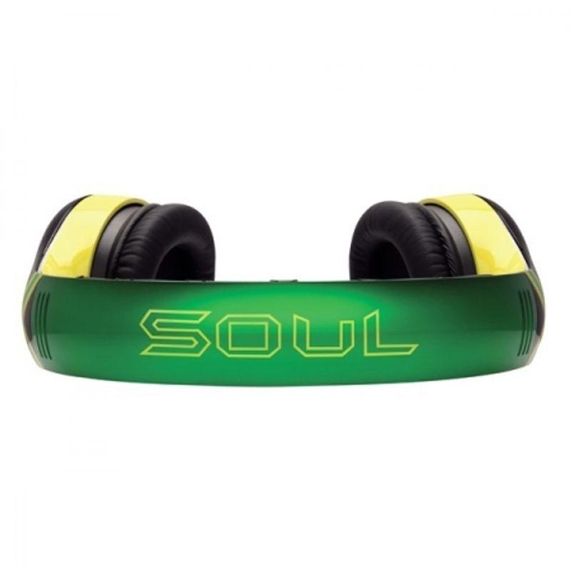soul-sl300-elite-jam-hd-casti-on-ear--negru-verde-35020-1