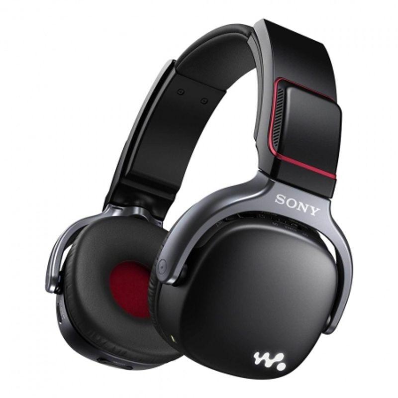 sony-nwzwh303-mp3-player-3-in-1--4gb--usb--negru-35069