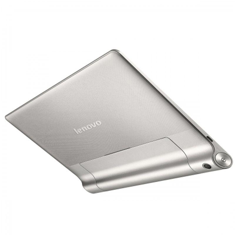 lenovo-ideapad-yoga-b6000-8-quot--hd---quad-core-1-2ghz---1gb-ram---16gb---wifi--3g-argintiu-35177-4