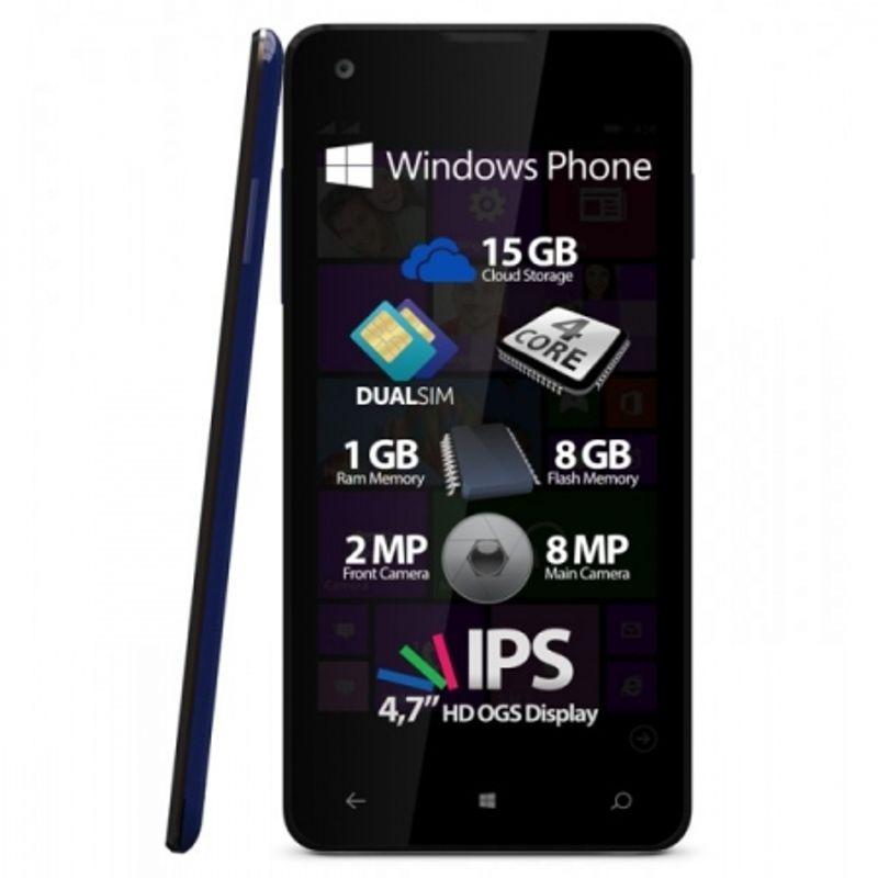 allview-impera-i-4-7---ips-hd--quad-core-1-2ghz--1gb-ram--8gb--windows-phone-8-35246-5