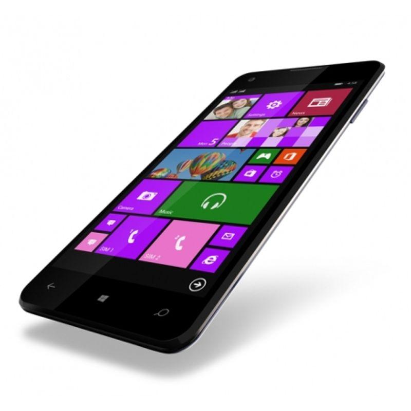 allview-impera-i-4-7---ips-hd--quad-core-1-2ghz--1gb-ram--8gb--windows-phone-8-35246-1