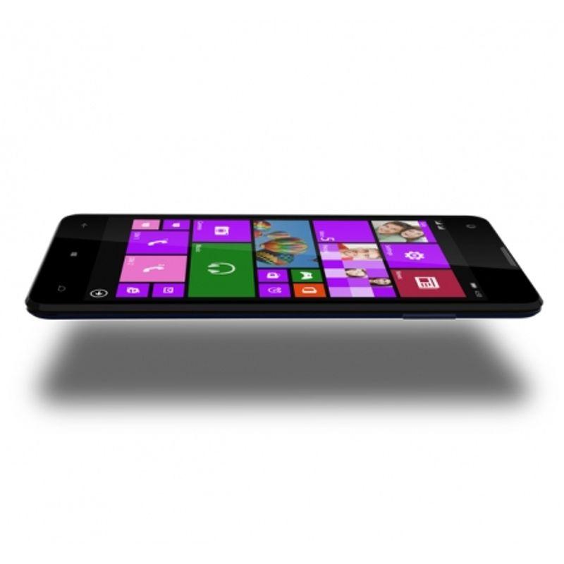 allview-impera-i-4-7---ips-hd--quad-core-1-2ghz--1gb-ram--8gb--windows-phone-8-35246-3