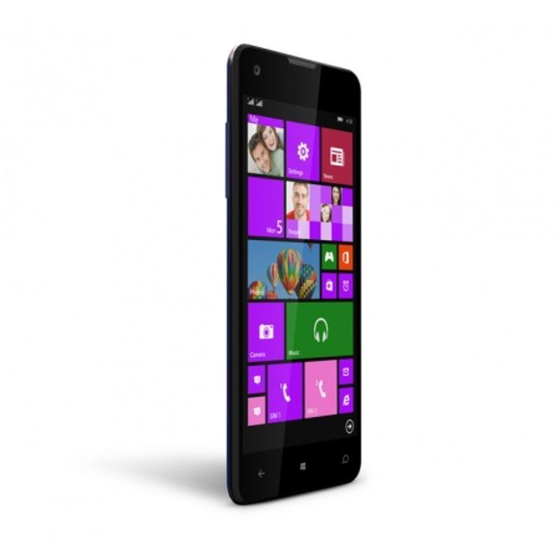 allview-impera-i-4-7---ips-hd--quad-core-1-2ghz--1gb-ram--8gb--windows-phone-8-35246