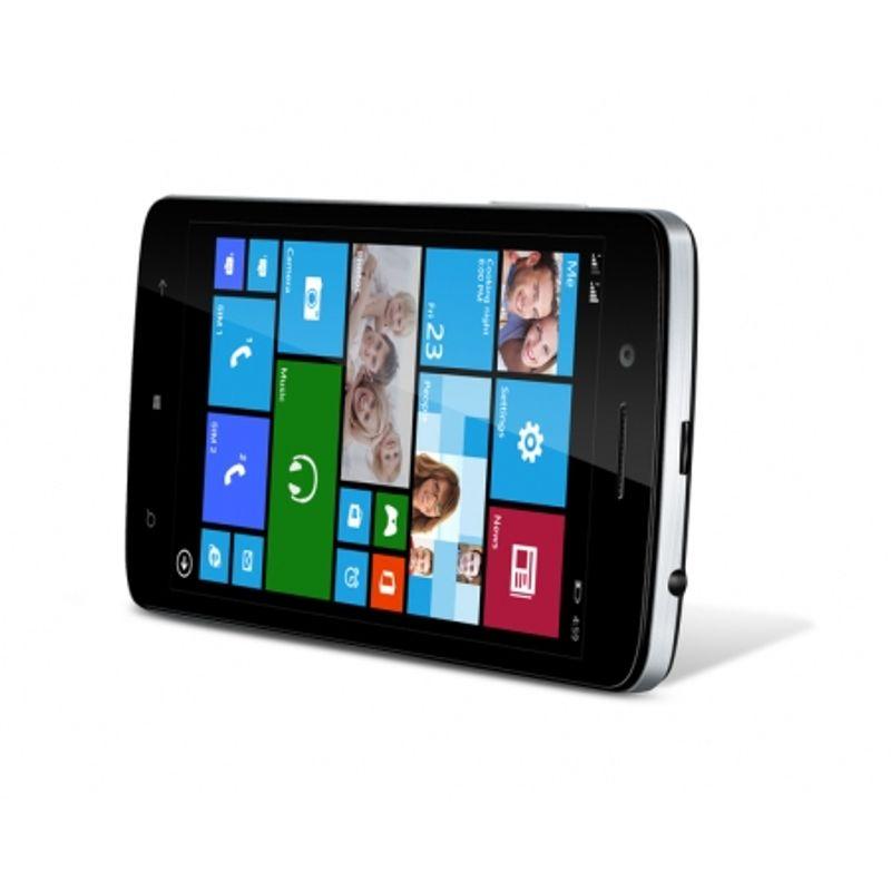 allview-impera-s-5-quot--ips-hd--quad-core-1-2ghz--1gb-ram--8gb--windows-phone-8-35247-1