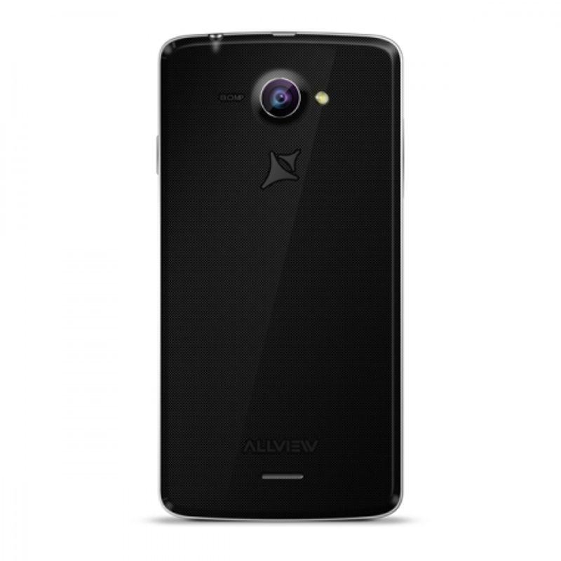 allview-impera-s-5-quot--ips-hd--quad-core-1-2ghz--1gb-ram--8gb--windows-phone-8-35247-2