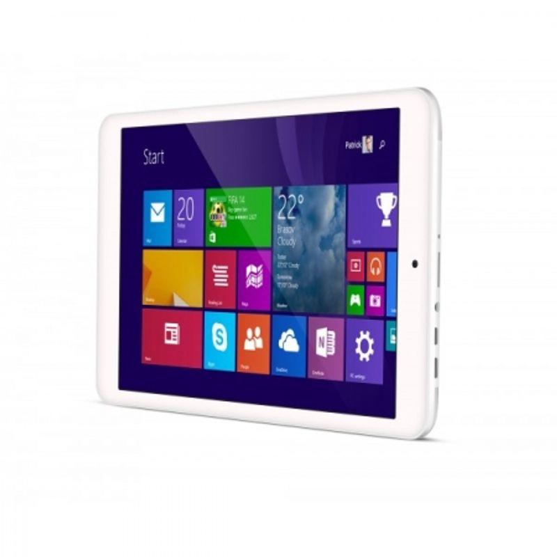 allview-impera-i8-8---ips-hd--intel-atom-quad-core-1-33ghz--1gb-ram--16gb--windows-8-alb-35254-1