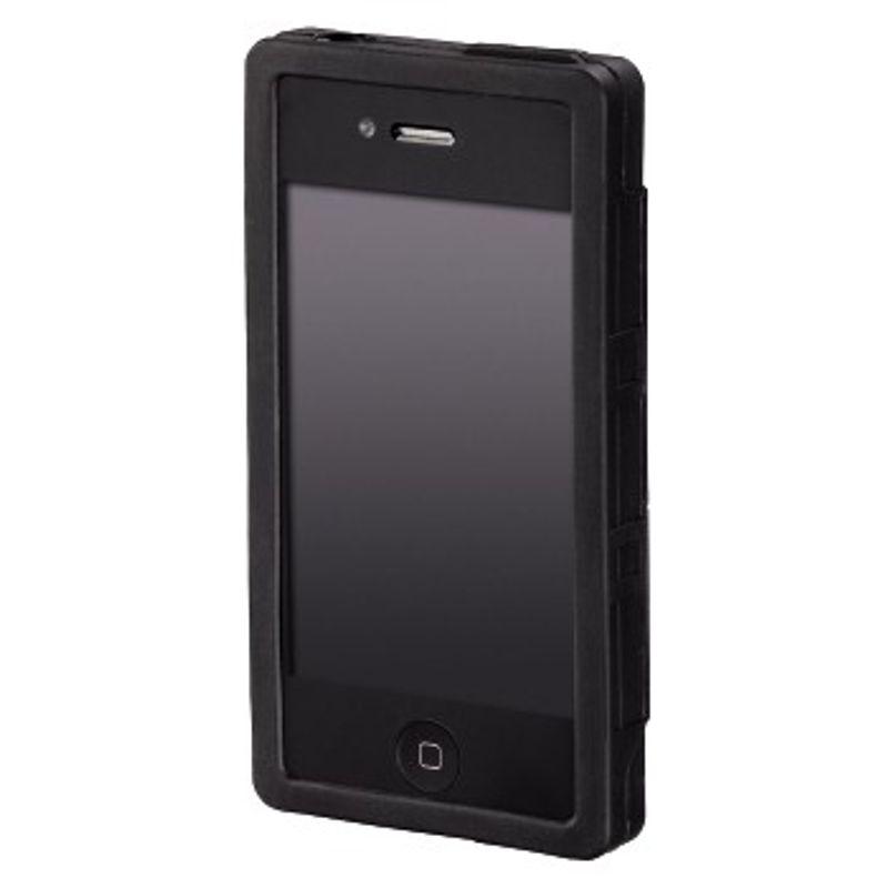 hama-tape-husa-tpu-pentru-iphone-4-4s-35273-1
