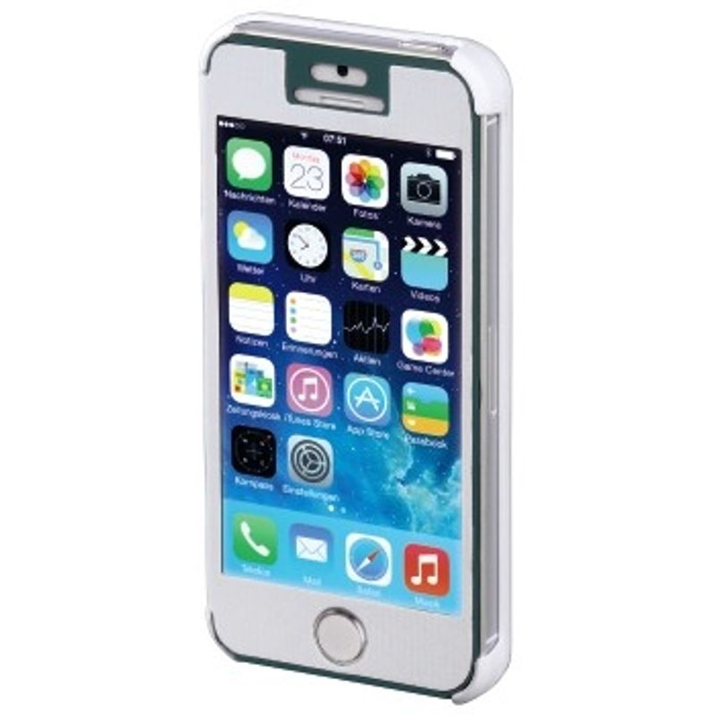 hama-booklet--quot-mirror-quot--husa-de-protectie-iphone-5-5s-alb-35280-1
