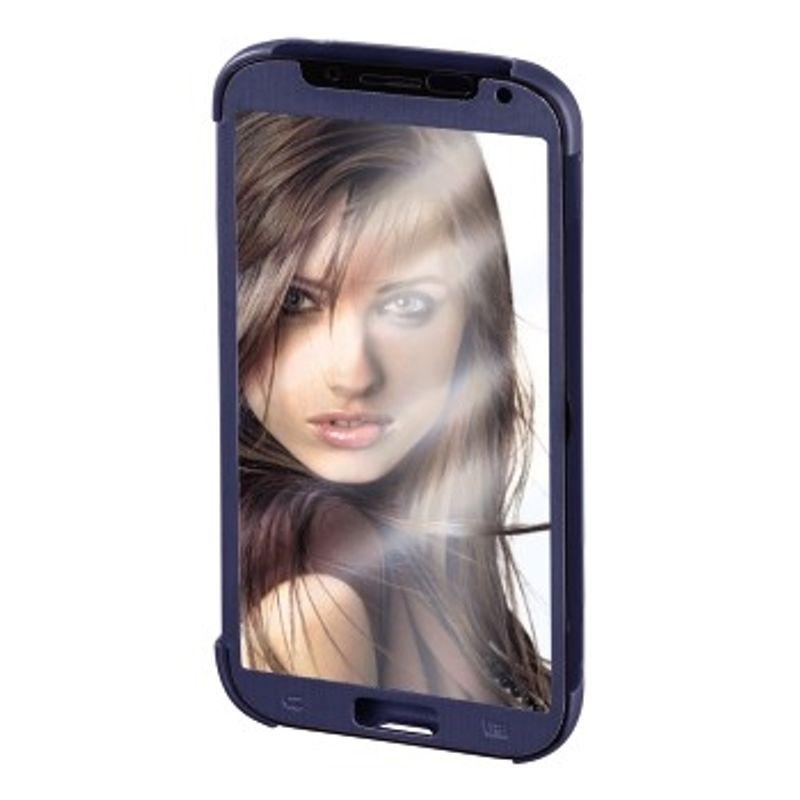 hama-booklet--quot-mirror-quot--husa-de-protectie-samsung-galaxy-s5-albastru-35293