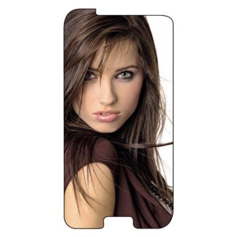 hama----mobile-protect-mirror-folie-protectie-display-pentru-samsung-galaxy-s4-35351