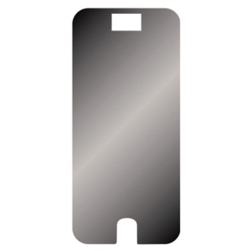 hama-privacy-folie-protectie-display-pentru-iphone-5s-35353
