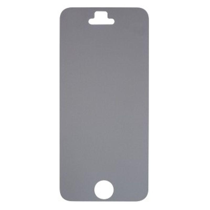 hama-privacy-folie-protectie-display-pentru-iphone-5s-35353-2-412