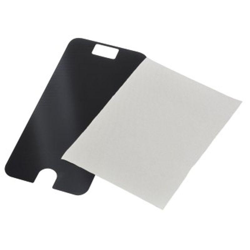 hama-privacy-folie-protectie-display-pentru-iphone-5s-35353-1