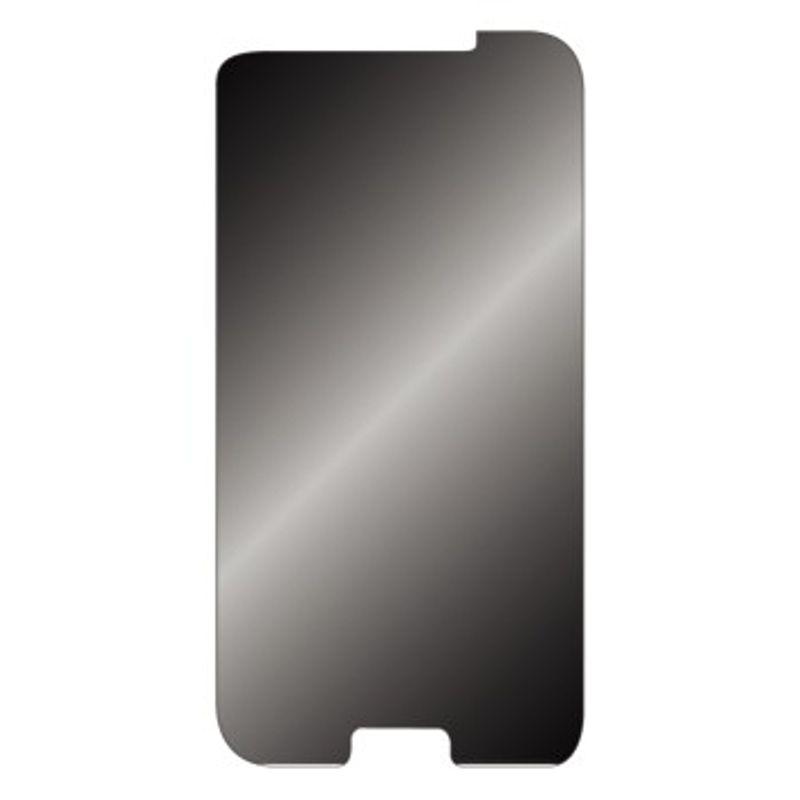 hama-privacy-folie-protectie-display-pentru-samsung-galaxy-s4-35355