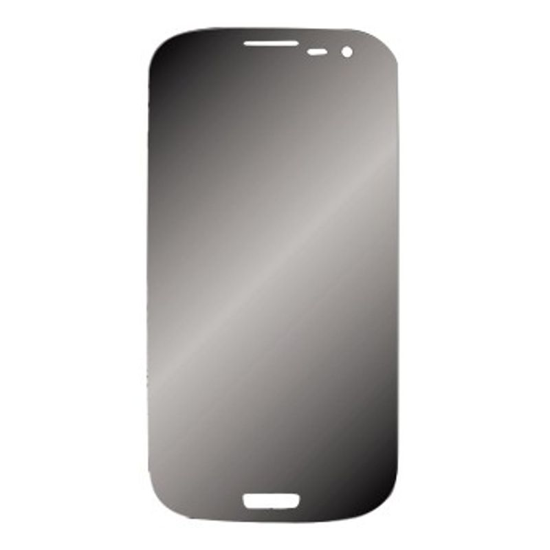 hama-privacy-folie-protectie-display-pentru-samsung-galaxy-s3-35356