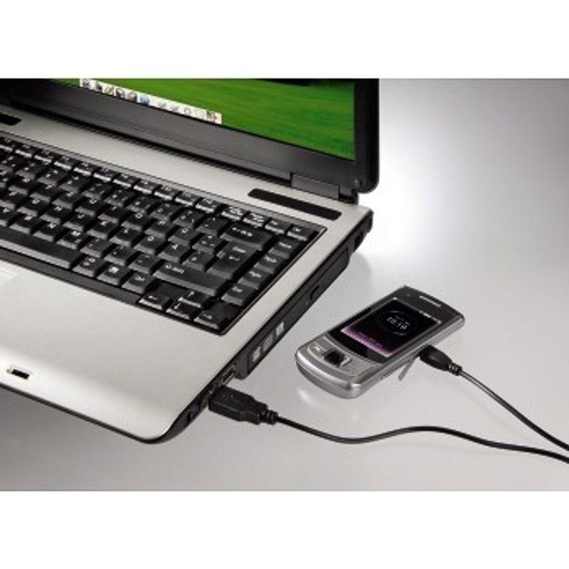 hama-cablu-usb-microusb-1-45m-negru-35367-1
