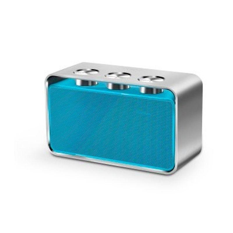 rapoo-a600-boxa-bluetooth-albastru-35412-28