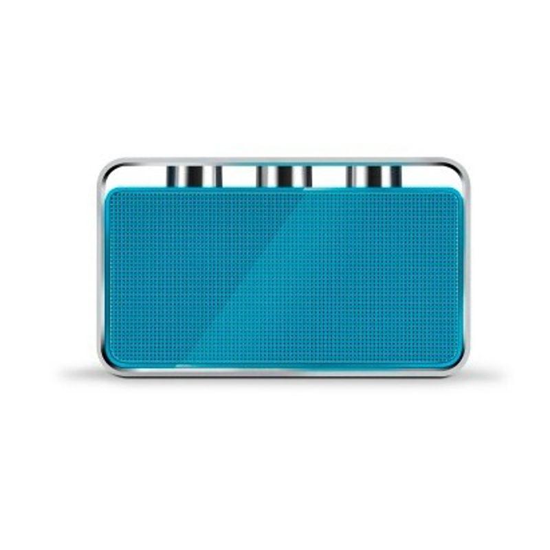 rapoo-a600-boxa-bluetooth-albastru-35412-1-286