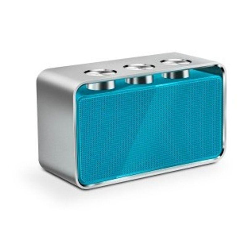 rapoo-a600-boxa-bluetooth-albastru-35412-2-510